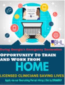 Behavioral Health Link_Poster.png