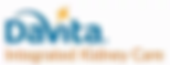 DaVita_IKC_Logo_4C_White background.webp