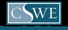 CSWE_logo_5405.png