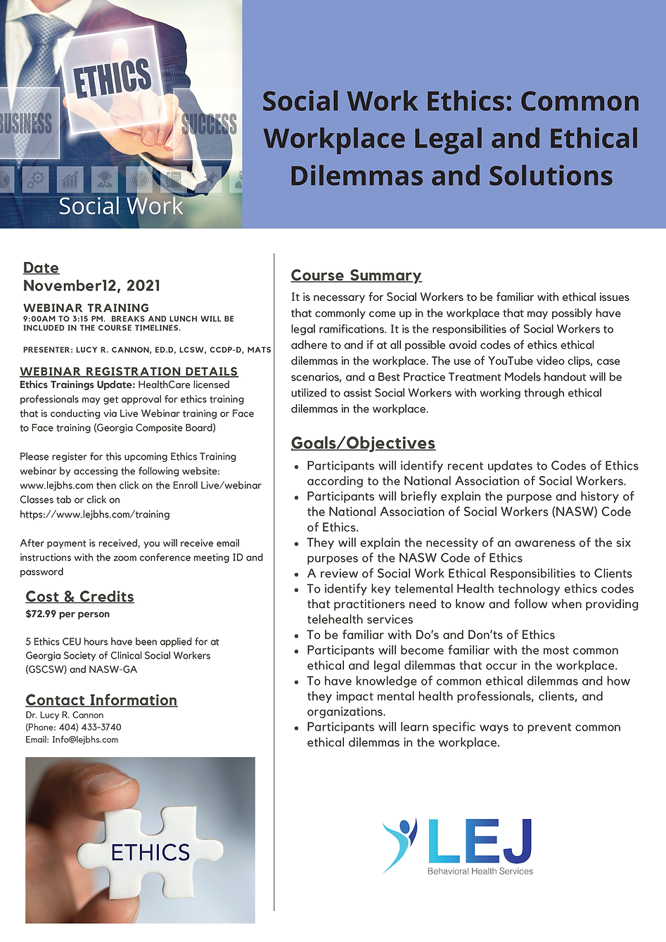 Social Ethics Trainings Flyer 11-12-2021.png