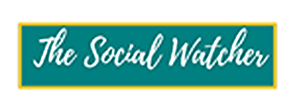 Social Watcher img new.png