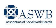 ASWB.jpg