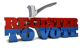 register-to-vote-illustration-depicting-