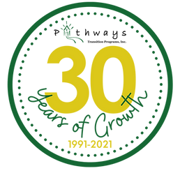 30thLogo_Transparent(1500px).png