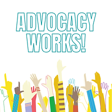 AdvocacyWorks.png