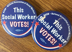 This Social Worker Votes.jfif