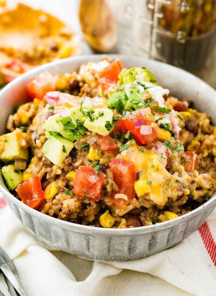 instant-pot-ground-beef-burrito-bowls-re