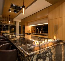 Dalkeith Kitchen Renovation