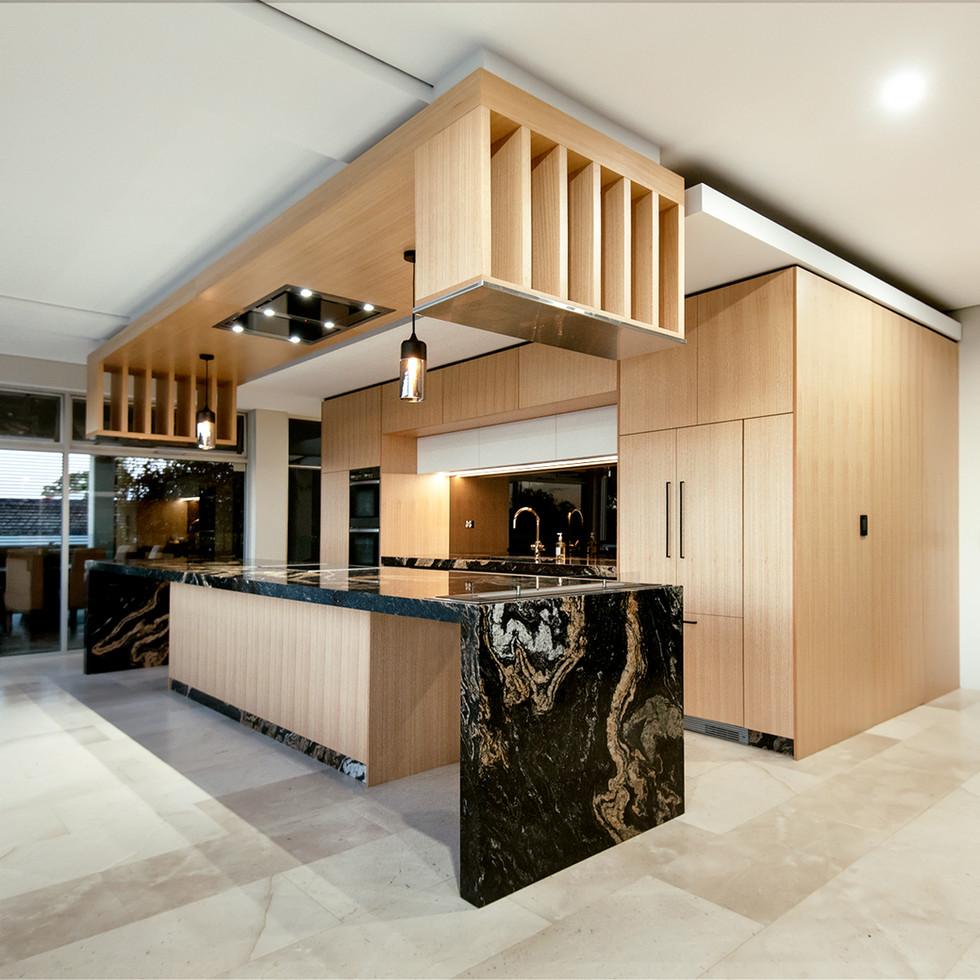 Dalkeith Kitchen.jpg