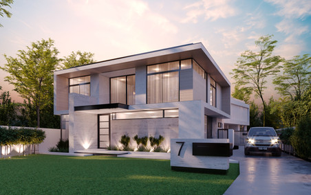 7 Hendon Place - Front House Render.jpg