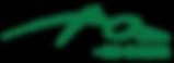 KO-racer_logo.png