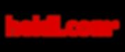 logo_heidi_2019.png