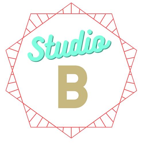 Main Floor Studio B Rental Payment