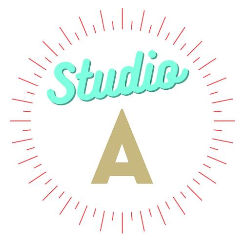 Main Floor Studio A Rental Payment