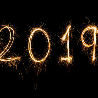 happy-new-year-2019-written-with-sparkle
