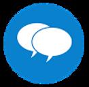 CTA communications.png