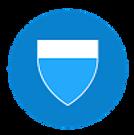 CTA security program.png