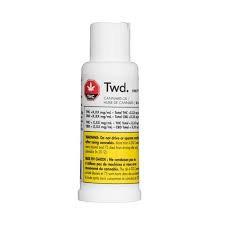 Indica Oral Spray