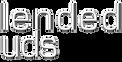 PNG NEW Blended Buds FINAL bLACK bACKROU