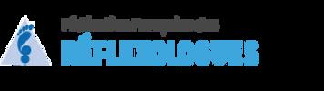 logo-old-left.png