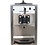 Thumbnail: SPACEMAN 6210 – Economy, Single Flavor, Low Capacity Counter Top Soft Serve