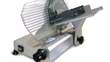 """Omcan 9"""" Blade Slicers MS-IT-0220-U"""