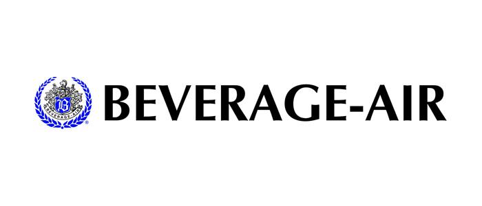 logo-Beverage-Air