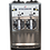 Thumbnail: SPACEMAN 6455H – Mid Capacity, Dual Flavor Counter Top Frozen Beverage Machine