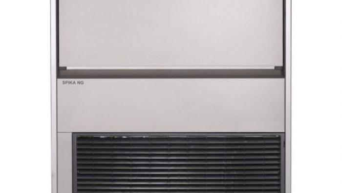 ITV SPIKA NG285-A1F