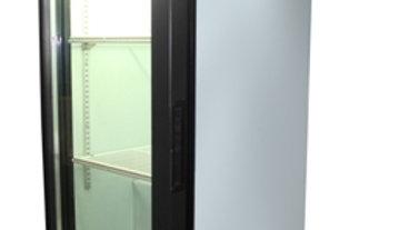 3 cu. ft. Countertop Glass Door Display Cooler (CT-135)