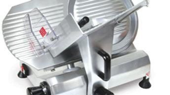 "12"" Omcan Meat Slicer Model MS-CN-0300"