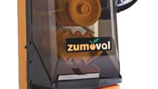 39518 Omcan - (39518) MiniMax Zumoval Citrus Juicer compact