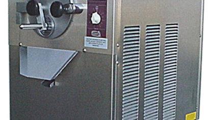 Batch Freezer Model B-5, 5 qt capacity Sani Serv