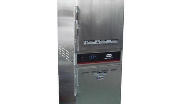 Cozoc HPC7013 - Cook & Hold Cabinet, full-size, 30 pan capacity
