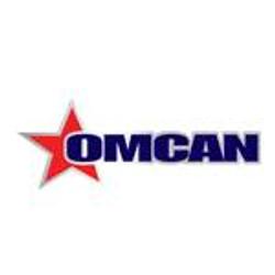 Omcan-Logo-150x150.jpg