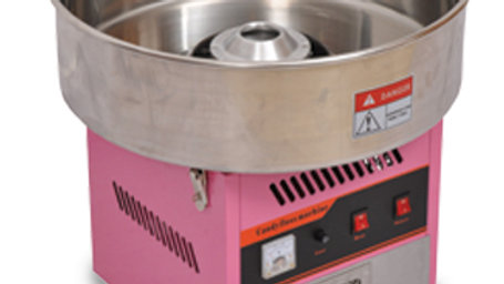 Cotton Candy Machine 720MM Bowl