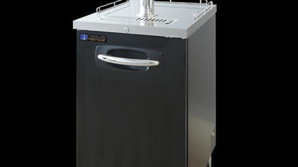 Master-Bilt MBDD24 Direct Draw Beer Cooler