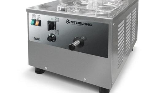 Batch Freezer Stoelting Model No. VB1‐37A