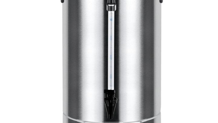 Water Boiler Model WB-CN-0049