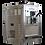 Thumbnail: SPACEMAN 6228H– Single Flavor, Mid Capacity Counter Top Soft Serve Machine