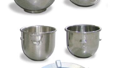 140 Qt Mixer Bowl