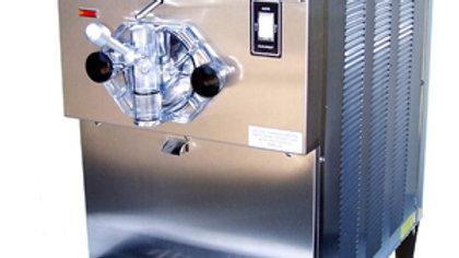 Shake Machine Model 608, 2 12 oz shakes per minute, 20 qt capacity
