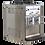Thumbnail: SPACEMAN 6455H – Mid Capacity, Dual Flavor Counter Top Frozen Beverage Machine