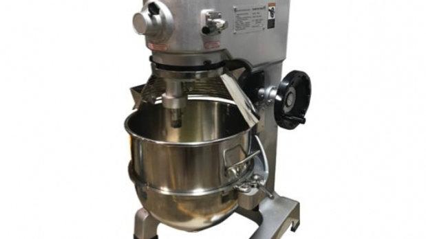 Black Diamond BDPM-60  planetary mixer 60qt