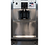 Thumbnail: SPACEMAN 6236H – High Capacity, Single Flavor Counter Top Soft Serve Machine