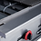 Thumbnail: SABA CB-48 Gas Radiant Broiler 120,000 BTU