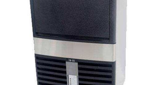 85LB Ice Machine SIM-85