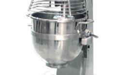 OMCAN 30QT 2.0hp Commercial Kitchen General Purpose Mixer
