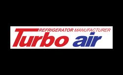 1618-5-turbo-air