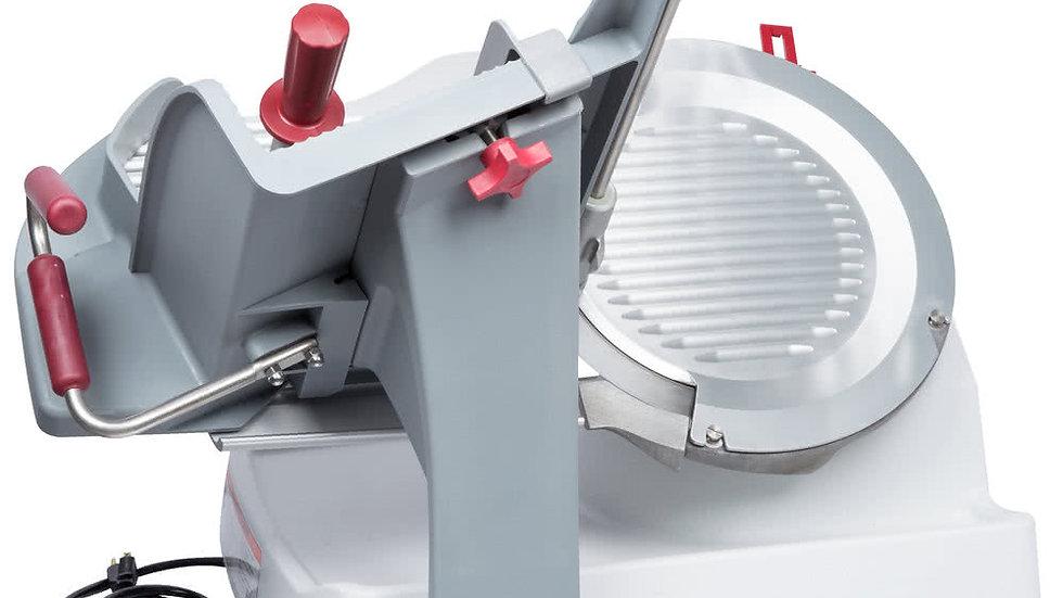 "Berkel X13AE-PLUS 13"" 1/2 HP Professional Series Automatic Slicer"